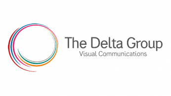 The Delta Group logo