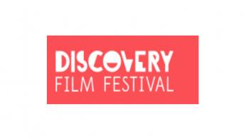 Discovery FF Logo