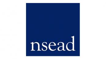 NSEAD Logo