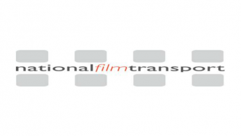 National Film Transport Logo