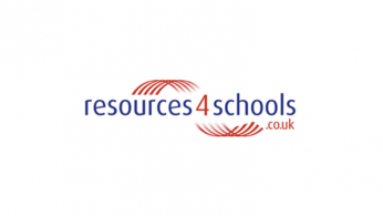 Resources4Schools Logo