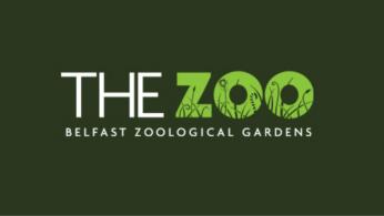 Belfast Zoo Logo