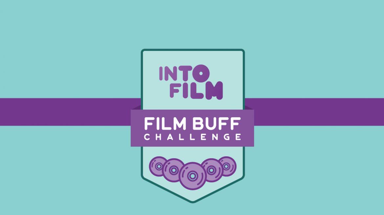 Film Buff Challenge
