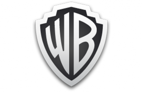WARNER BROS ENTERTAINMENT INC. is a fully integrated, broad-based entertainment company and a global leader in the creation, production, distribution.