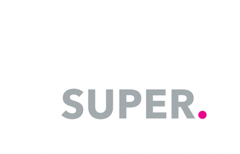 SUPER. is a specialist Youth Marketing Agency based in London. We're an ambitious team with over 25 years of youth brand and agency experience.
