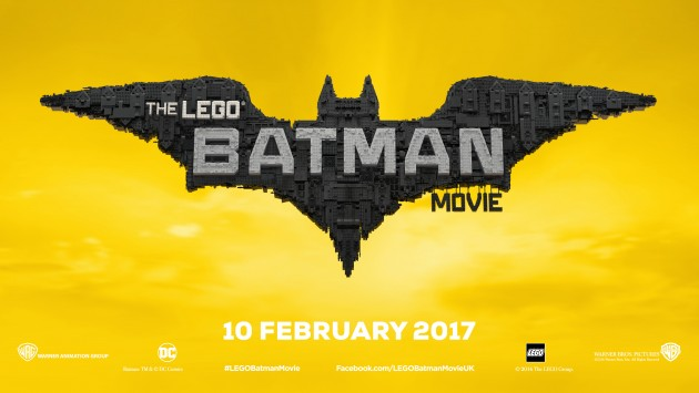 LEGO Batman Social media 16x9 08