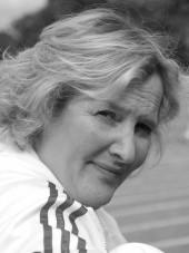 Lisa Bryer