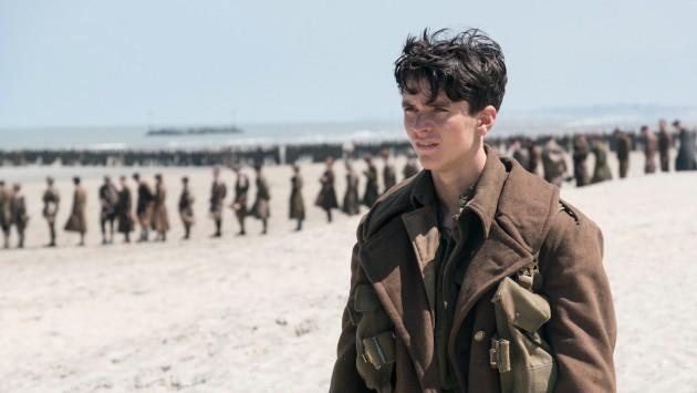 Dunkirk still