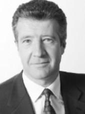 Mark Devereux