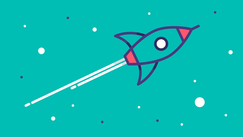 rocket-banner for web