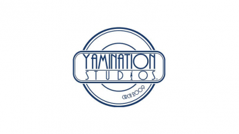 Yamination Studios RS festival partner logo