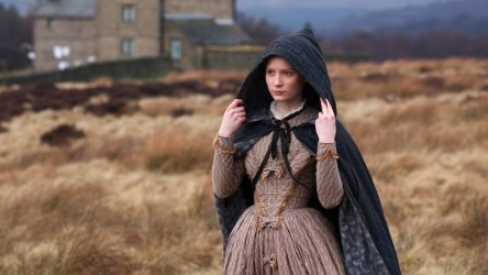 analysis of the character of jane eyre in the novel jane eyre by charlotte bronte In this article, i will first give a brief biography of charlotte bronte, and then give a  sketch of the setting, characters, and plot of jane eyre, before.