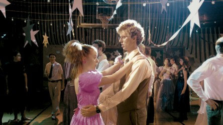 Still from Napolean Dynamite
