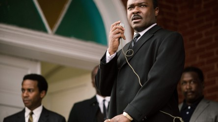 Selma film still