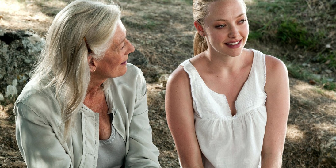 letters to juliet cast letters to juliet into 1468
