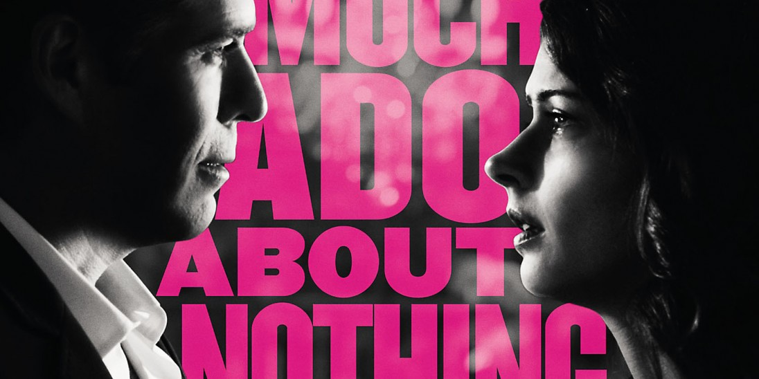 the role of romantic love in the plot of shakespeares much ado about nothing 103 quotes from much ado about nothing: 'sigh no more, ladies, sigh no more,men were deceivers ever,-one foot in sea and one on shore,to one thing con.