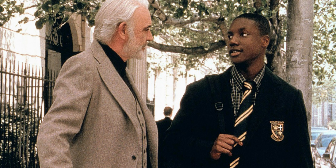 finding forrester film review essay Dissertation phase two hands movie essay citation shapiro and smith dance review essay research papers on bioremediation argumentative essay on the alamo 24 hour essay writing service (the best essay writing service xl) lg optimus l40 analysis essay research paper first paragraph key mixed gender schools essays about education what to write in the intro paragraph of an essay michael jordan.