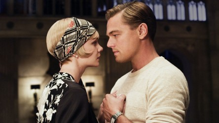 The Great Gatsby and The Talented Mr. Ripley Essay Sample