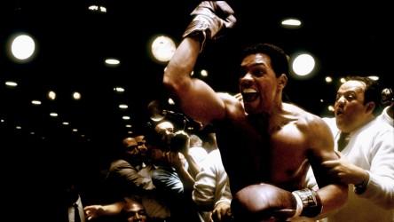 Top 10 Great Movie Speeches