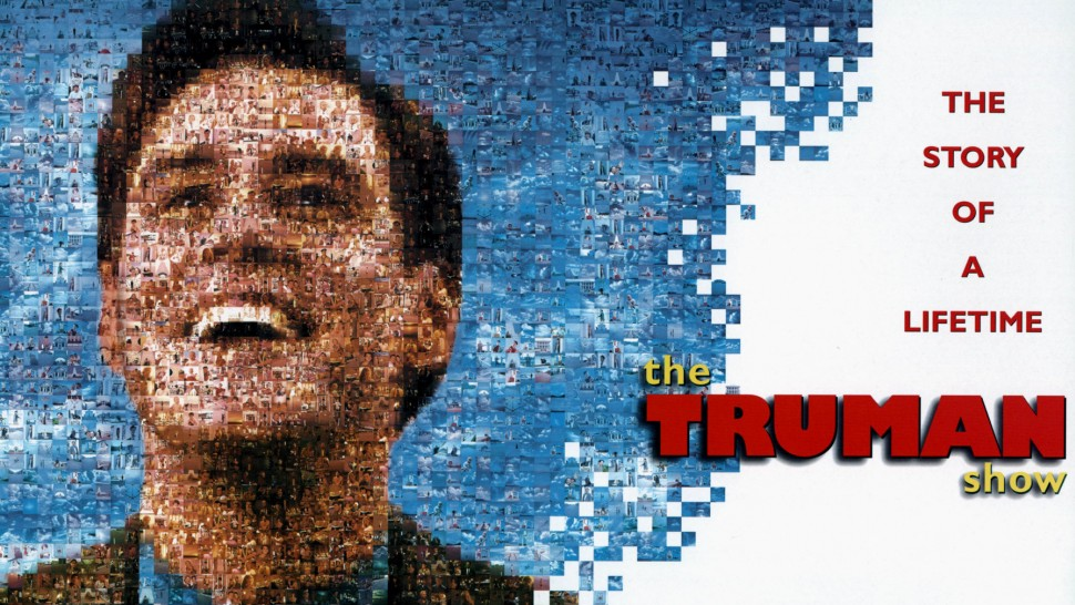 an overview of the popular truman show Popular sci-fi titles streaming on prime video a list of 10 titles updated 5 months ago imdb picks title: the truman show (1998) 81 /10 want to share imdb's rating on your own site use the html below you must be a.